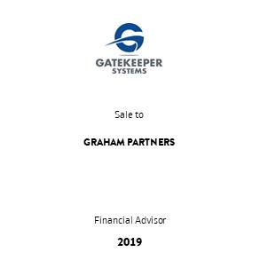 Tombstone gatekeeper grahamTransaction 2019 en