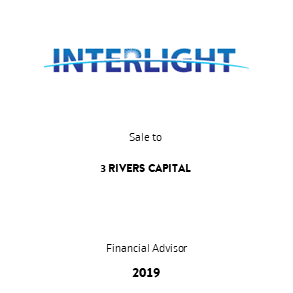 Tombstone Interlight 3RC Transaction 2019 en