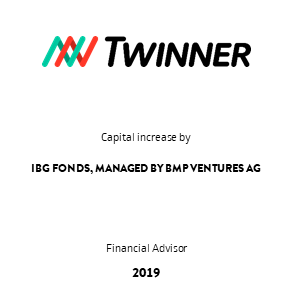 Tombstone Twinner finance 2019 en