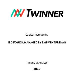 Tombstone Twinner finance 2019 en