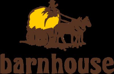 Logo Barnhouse