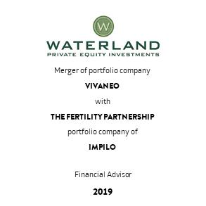 Tombstone Waterland Impilo Transaction 2019 en