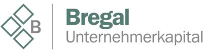 logo Bregal