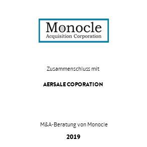Tombstone Monocle Aersale Zusammenschluss 2019 deu