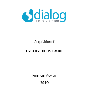 Tombstone Dialog Creative Transaction 2019 en