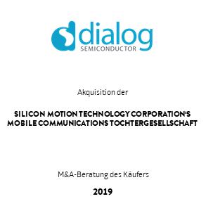 Tombstone Dialog Silicon Transaktion 2019 de