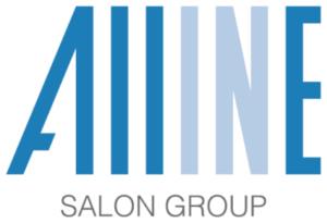 Logo Alline
