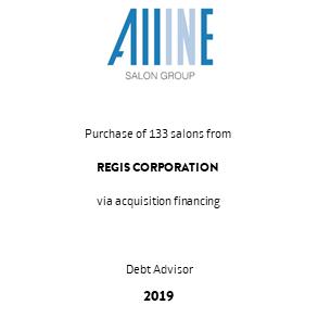Tombstone Alline Regis Transaction 2019 en