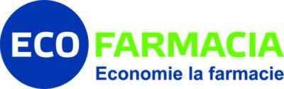 Logo egofarmacia