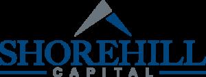 Logo Shorehill