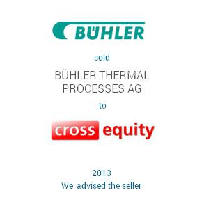 Tombstone Buehler CrossPE Transaction 2013 en