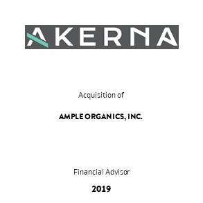 Tombstone Akerna Ample Transaction 019 en