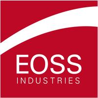 Logo EOSS