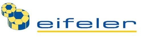 Logo Eifeler