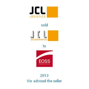 Tombstone JCL EOS Transaction 2013 en