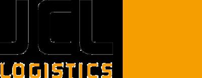 Logo JCL Logistic