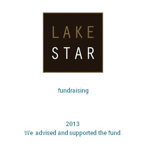 Tombstone Lakestar Fundraising 2013 en