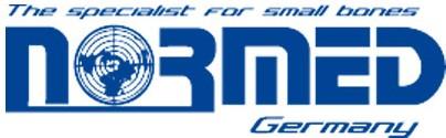 Logo Normed