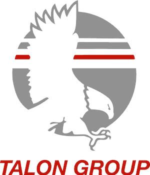 Tombstone Talon Group