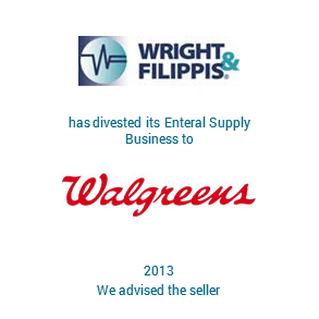 Tombstone Wright Walgreen Transaction 2013 en