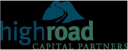 Logo Highroad