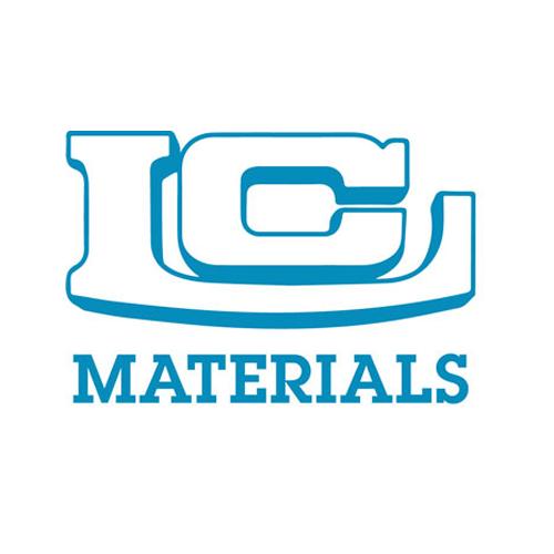 Logo LC Materials