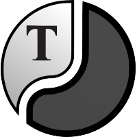 Logo Thomas Industrial Rolls