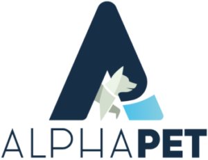 Logo Alphabet