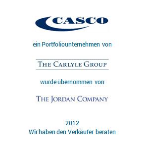 Tombstone Casco Jordan Transaktion 2012 de