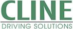 Logo Cline