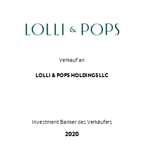 Tombstone Lolli_Pops Transaktion 2020 deu