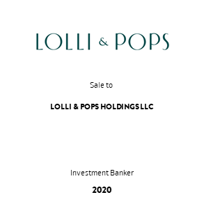 Tombstone Lollo_pops Transaction 2020 en