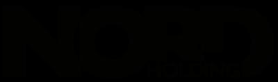 Logo Nord Holding neu