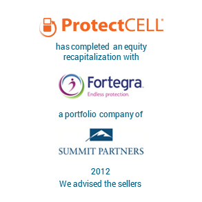 Tombstone ProtectCell FFC Transaction 2012 en