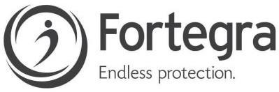 Logo Fortegra
