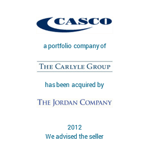 Tombstone Casco Jordan 2012 Transaction 2012 en