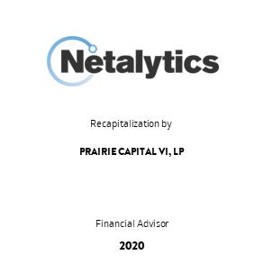 Tombstone Netalytics Prairie Recap 2020 en