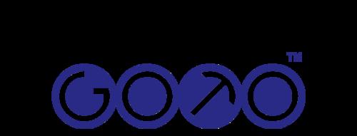 Logo GoTo Mobility