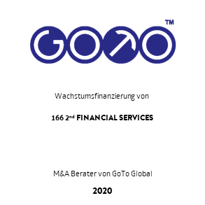 Tombsteon Goto Mobility Finanzierung 2020 de