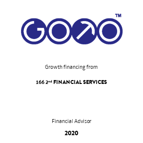 Tombstone GoTo Mobility Financing 2020 en