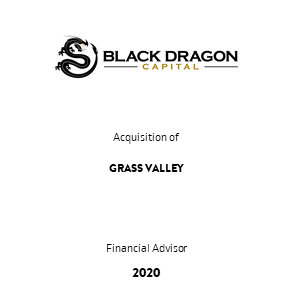 Tombstone Black Dragon Grass Valley Transaction 2020 en