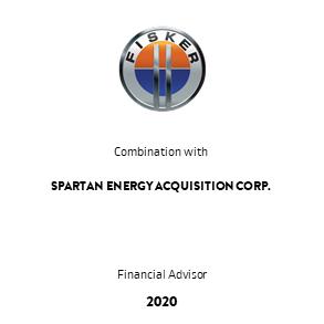 Tombstone Fisker Spartan Transaction 2020 en